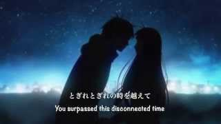 Kimi ni Todoke - Reaching you
