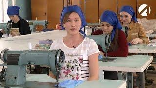видео ОСАГО в Знаменске