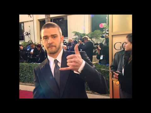 justin timberlake and jessica biel first started dating
