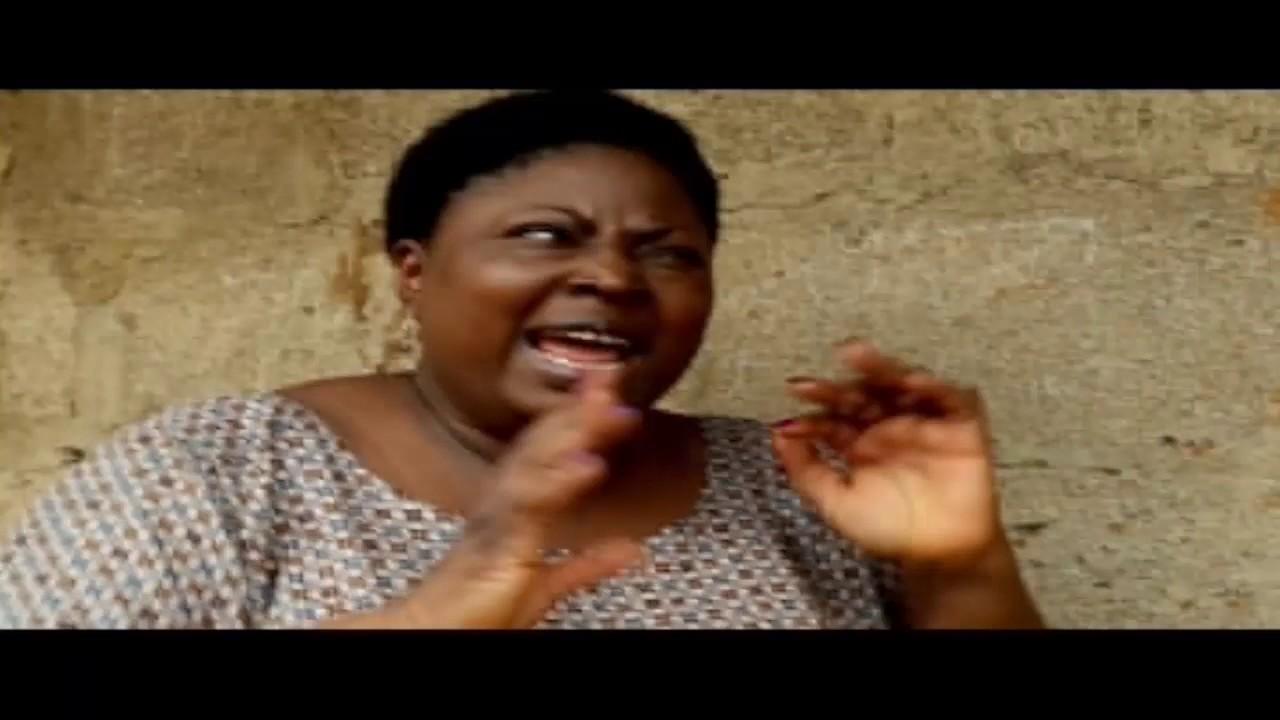 Download Feyipitan -  Latest 2017 Yoruba Nollywood Movie