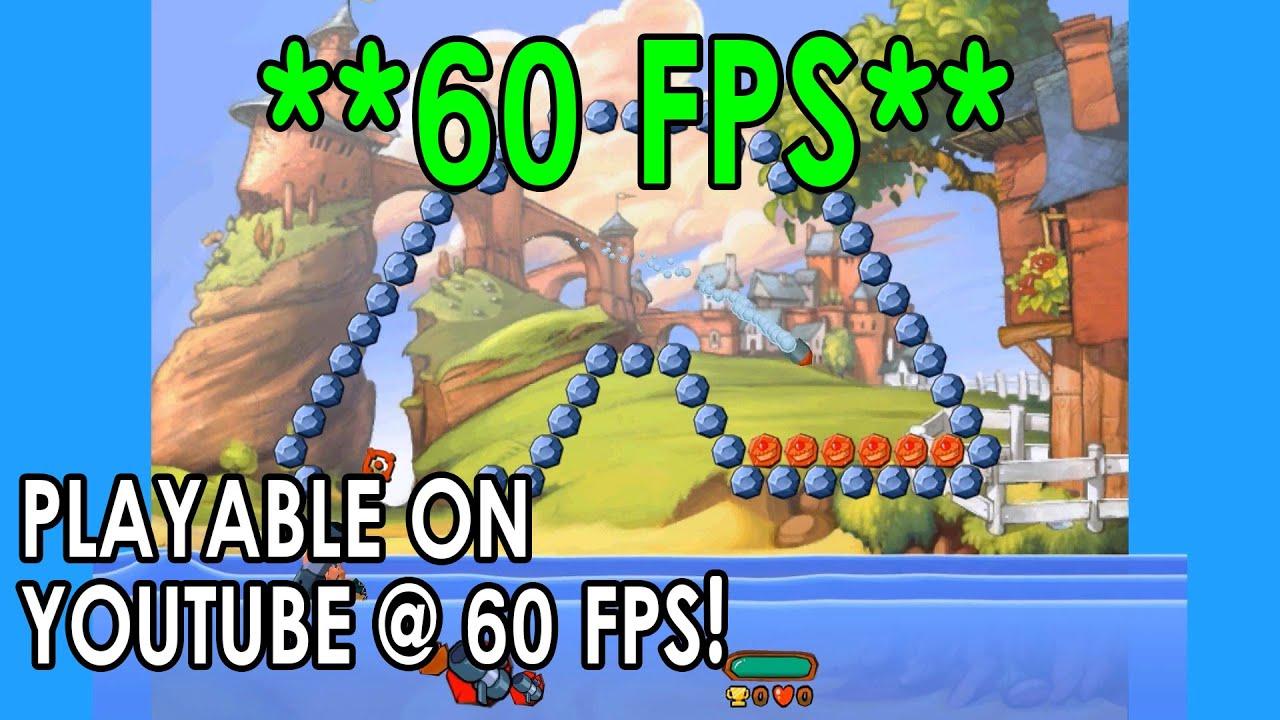 60 fps dolphin emulator 4 0 4701 worms blast 1080p hd
