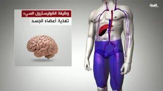 الكوليسترول الجيد لا يقي من النوبات القلبية