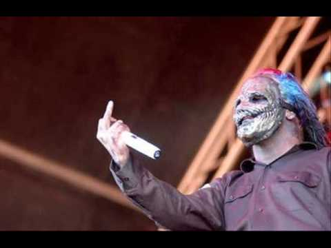 Top 3 Slipknot Songs From All Hope Is Gone!