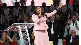 Uplifting Music and Miracles from South Africa