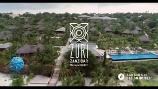 ZURI BIRTHDAY VIDEO