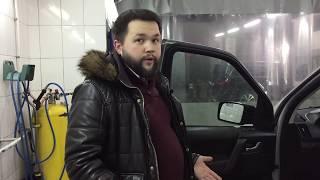 видео Ленд Ровер Фрилендер 2 с пробегом, недостатки, отзывы владельцев