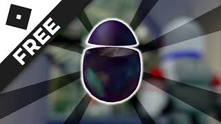 SURPRISE EGG HUNT FINDING FREE HATS ROBLOX - How to Get The Eggverse - Egg Hunt 2017