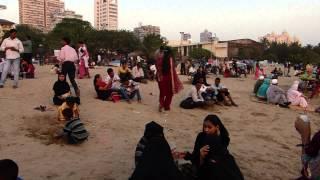 Mukund Chowpatty 3203 40