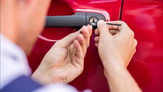 Lock out service 24 hour Car Auto Locksmith and Cost in Papillion NE | 724 Towing Services Omaha