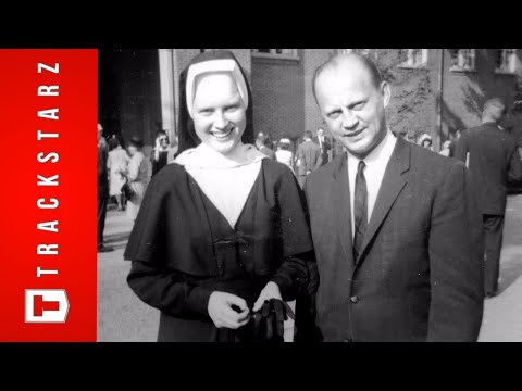 The Keepers Documentary - sound off