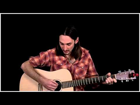 Hey Ho by The Lumineers Guitar Lesson | Easy Songs | Chords