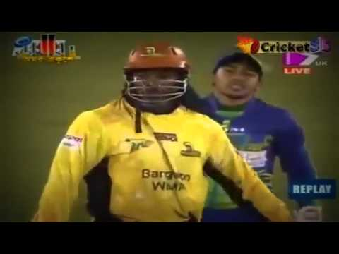 chris gayle 39 s fastest ipl 100 run 30 balls video by 23 04 2013 youtube. Black Bedroom Furniture Sets. Home Design Ideas
