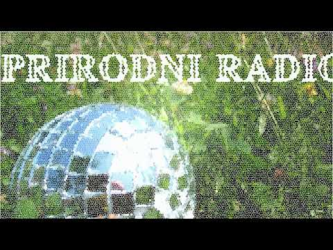 Prirodni Radio - country