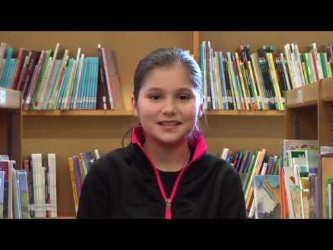 KPS Woods Lake School Promo