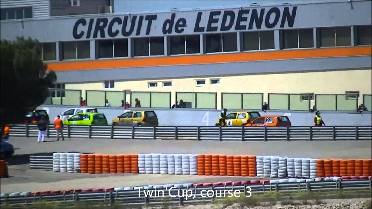 Coupe de france des circuits 2013 l denon youtube - Coupe de france des circuit ...