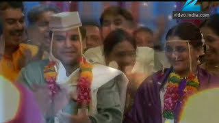 Madhu Ethe Ani Chandra Tithe - Episode 1 - 01-07-2011