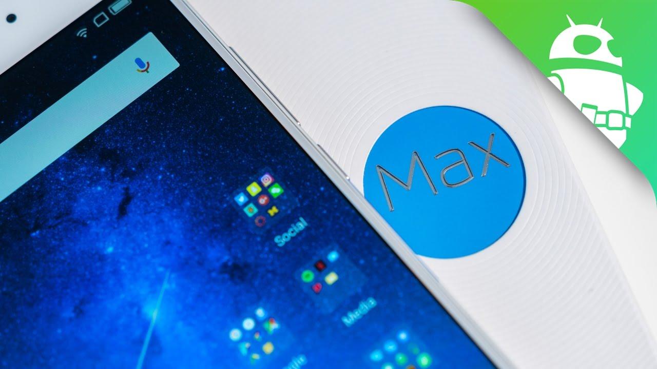 M3 Max