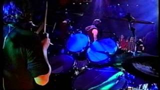 The Cure- Maybe Someday, MADtv. Broadcast 2000