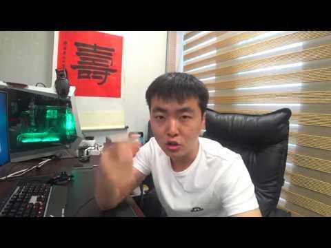 Майнинг умирает Ситуация на рынке в Китае Криптовалютный фонд