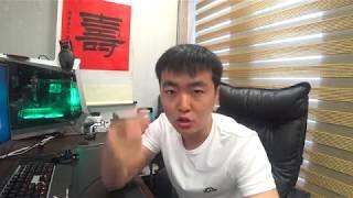 Майнинг умирает. Ситуация на рынке в Китае. Криптовалютный фонд.