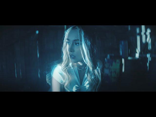 Dara Ekimova - Последен дъх (Official Music Video)