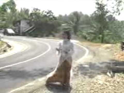 panineungan jalan ka jampang ( surade ) Mp3