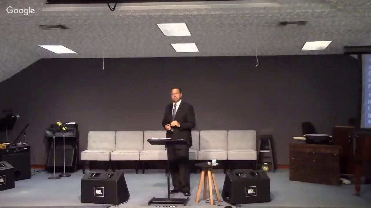 Sun am 05 15 16 blueprint for the church pastor mark huba youtube sun am 05 15 16 blueprint for the church pastor mark huba malvernweather Choice Image