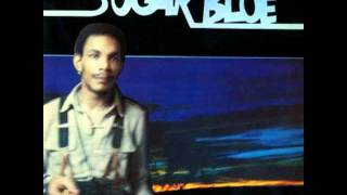 Sugar Blue - Pontiac