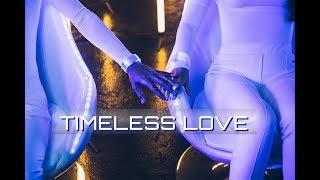 TIMELESS LOVE / ЛЮБОВЬ ВНЕ ВРЕМЕНИ