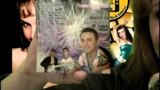 Baixar Mell Tv - Mell Glitter entrevista Batatinha Brega & Chick