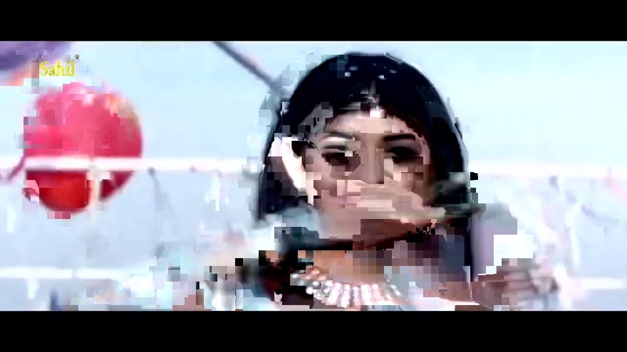 Download Ikrar Ho Na Jay (Duet) - Eagle - (Hi-Fi Sound) - Zinda Dil - Full HD 720p Song (By Sahil)