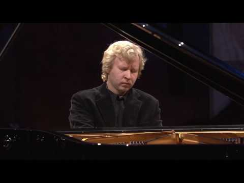 Yury Shadrin – Etude in E major, Op 10 No 3 first stage, 2010