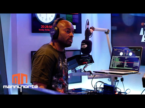 Lethal Bizzle - New ep, working with Skepta, Stormzy, speaks on Richard Antwi & more