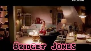 Bridget Jones - Fuck You