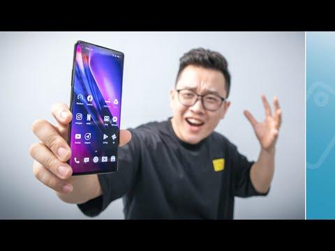 Oneplus 8 Review: Tiết Kiệm 10 Triệu Khi Mua Chiếc Máy Này!!!