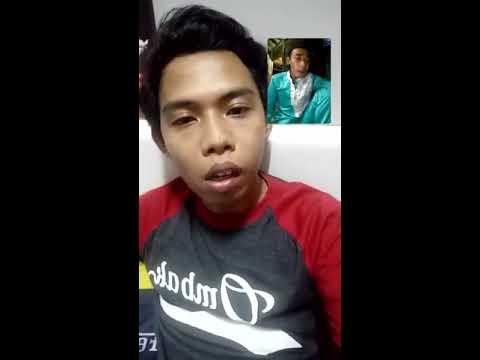 ijoy mushiro vs pian kpopp youtube