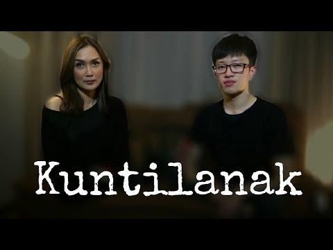 Kuntilanak Pengganggu ft. Sara Wijayanto #CeritaFilo