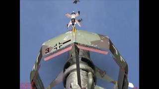 Download IL-2 Sturmovik: 1946