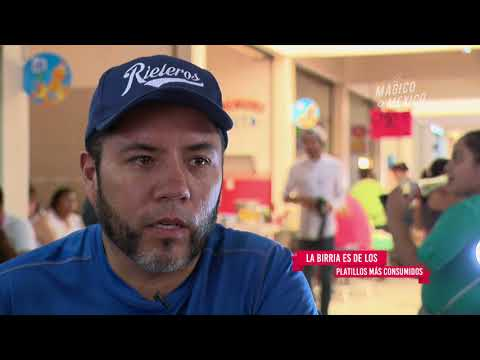 """Lo Mágico de México PG20 """"Barrios de Aguascalientes"""" Canal 26 Aguascalientes México."""