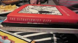 Situationist City.wmv