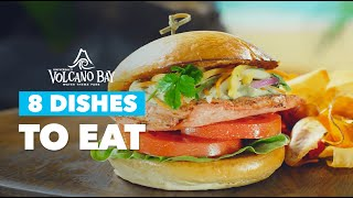 eight-of-the-delightful-dishes-at-volcano-bay