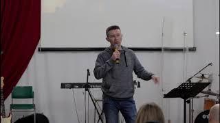 4 урок школы, тема - грех
