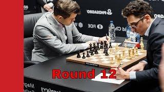 mikhail tal chess