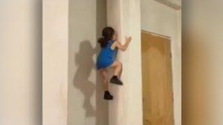 Ma fille de 4 ans peut faire ça... (◉_◉)
