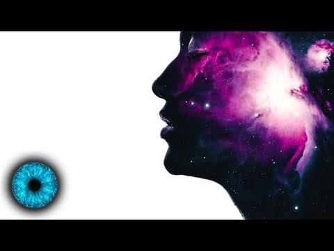 Existiert unser Universum nicht? - Stringtheorie bald bewiesen? - Clixoom Science & Fiction