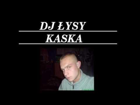 Kaska Kaminski nudes (44 pics), images Ass, YouTube, underwear 2015