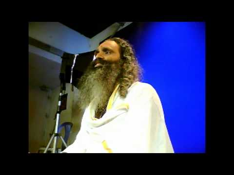 Prasnottara Ratna Malika - 03 Odia Talk by Swami Ananda Chaitanya