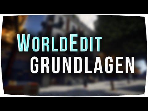 Minecraft how to add worldedit plugin