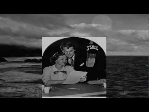 Jo Stafford & Gordon MacRae - Sweet And Low