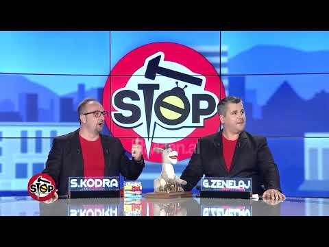 Stop -  Mësuesit dhe morali, që u japin nxënësve! (17 prill 2018)